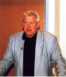 Piet Schrijvers