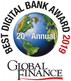 best_digital_bank_awards_2019_logo_1551882043_1.jpg