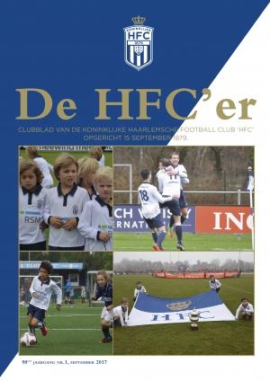 cover_hfc_er2017_1.jpg