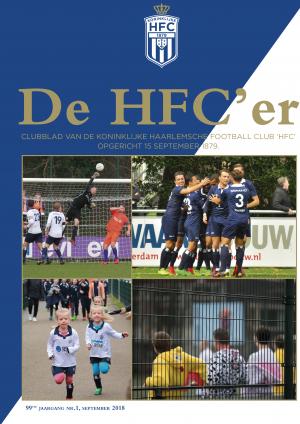 covergrotehfc_er_1.jpg