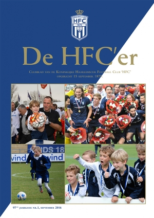 3046_covertjehfc_er2016_1.jpg