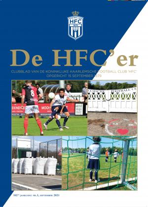 hfc_er2021_cover_1.jpg