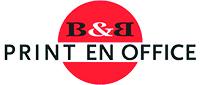 logo_bbprintoffice_1.jpg