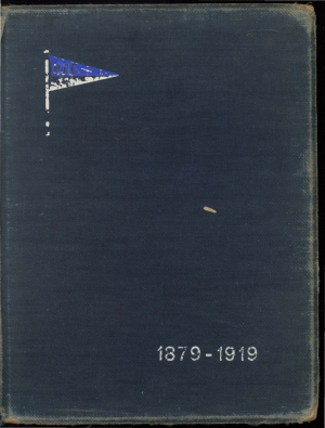 jubileumboek1879_1919_1.jpg