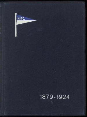 jubileumboek1879_1924_1.jpg