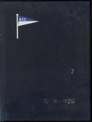 jubileumboek1879_1929_1.jpg