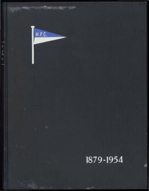 jubileumboek1879_1954_1.jpg