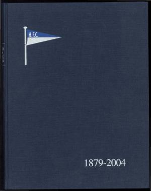 jubileumboek1879_2004_1.jpg