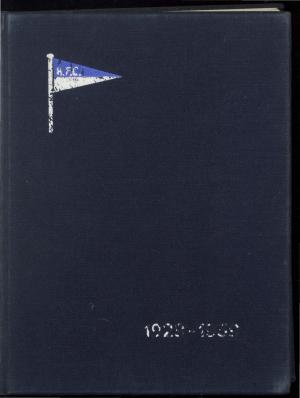 jubileumboek1929_1939_1.jpg