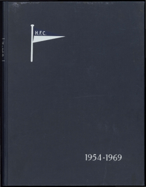 jubileumboek1954_1969_1.jpg