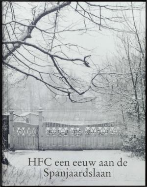 jubileumboek1999_eeuwaandespanjaardslaan_1.jpg
