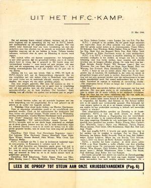 maandblad1943_1.jpg