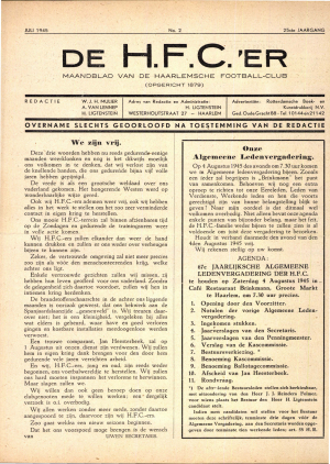 maandblad1945_1.jpg