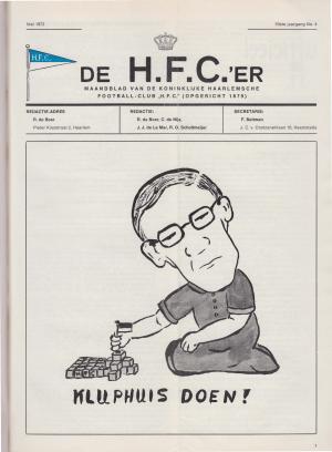 maandblad1971_1972_1.jpg