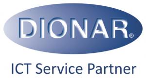 dionar_ict_service_partner_1.jpg