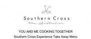 southerncross_1.jpg