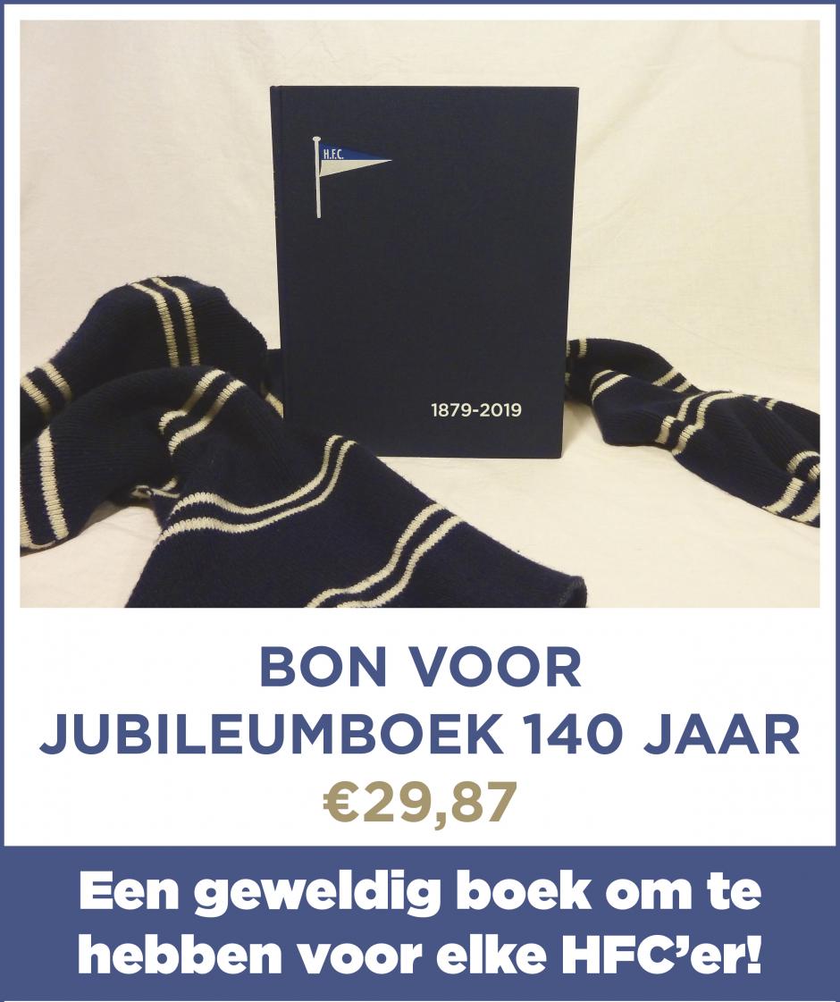 banner_boek_1.jpg