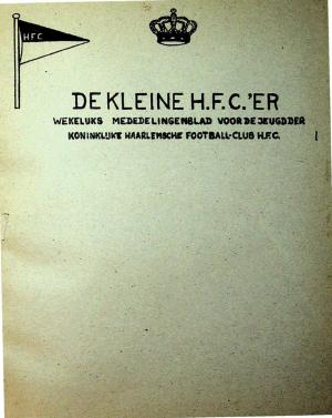 klhfc_002_1962_1963_1_1.jpg