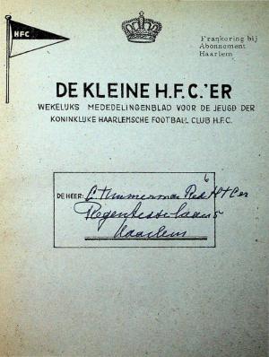 klhfc_004_1964_1965_1_1.jpg