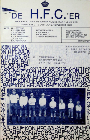 klhfc_022_1982_1983_1_1.jpg