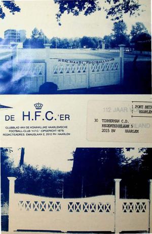klhfc_032_1992_1993_1_1.jpg