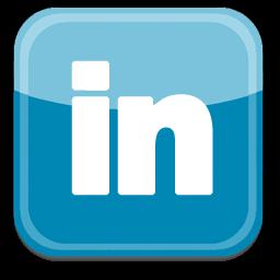 860_linkedin_logo_1.png