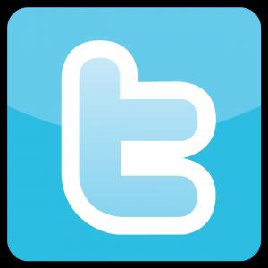 860_twitter_logo_icon_by_jon_bennallick_02_1.png